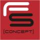 fs[concept]