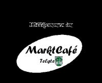 Marktcafé Telgte